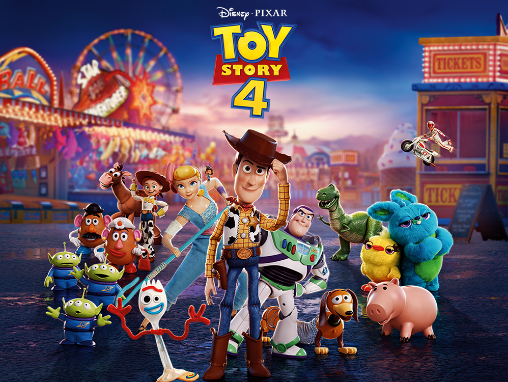 Toy Story Cine.png